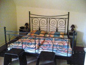 Doppelzimmer 2 Schlafzimmer